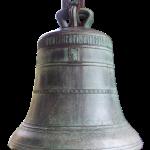 Bronze, un des matériaux utilisés en usinage
