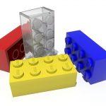 Plastique, un des matériaux utilisés en usinage