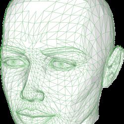 tête filaire logiciels de CAO