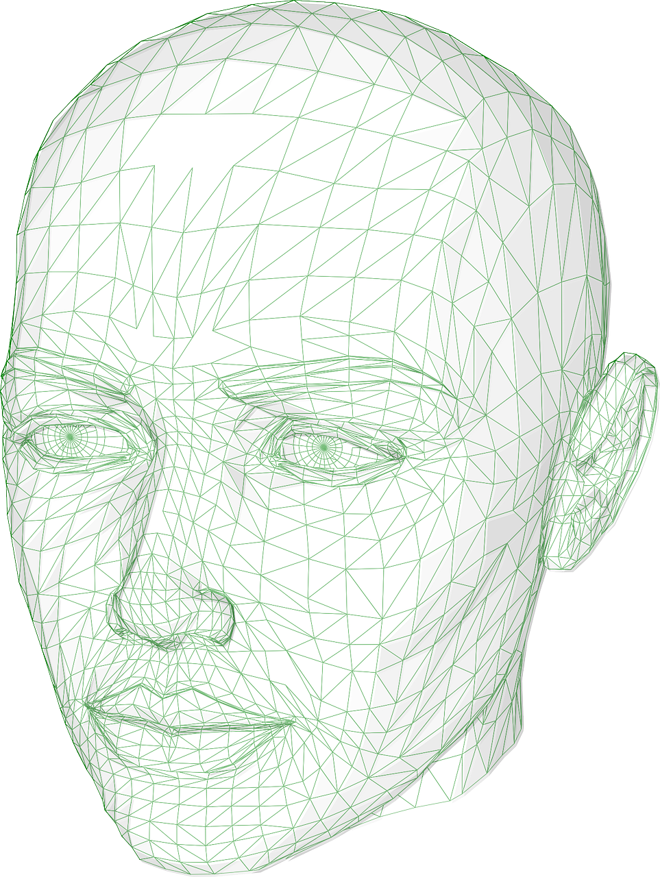 tête filaire